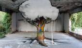 street_art_graffiti_by_tsf_crew_1