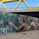 street_art_herakut_germany_1