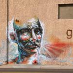 street_art_in_arizona