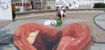 street_art_march_2012_1