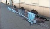 street_art_march_2012_12