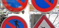 street_art_march_2012_13