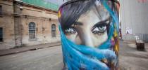 street_art_march_2012_14