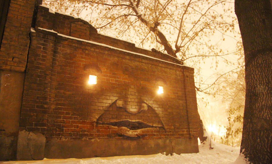 street_art_march_2012_19