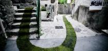 street_art_march_2012_23