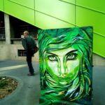 street_art_march_2012_24