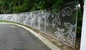 street_art_march_2012_25