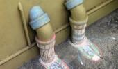 street_art_march_2012_26