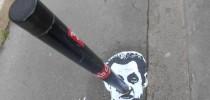 street_art_march_2012_4