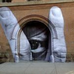 street_art_march_2012_7
