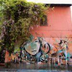 street_art_rome_italy_alice