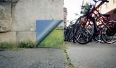 street_art_september_2_miha-artnak-layers-grass