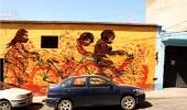 Bastardilla  street_art_mexico_Oaxaca