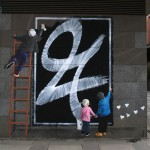 by-Jussi-TwoSeven-in-finalnd-helsinki-street-art-graffiti mindre