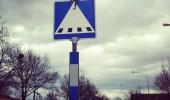 mindre street art in lund sweden 2