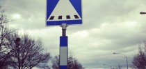 mindre street art in lund sweden 2
