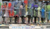 police_in_colors