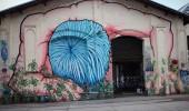 street art in berlin germany