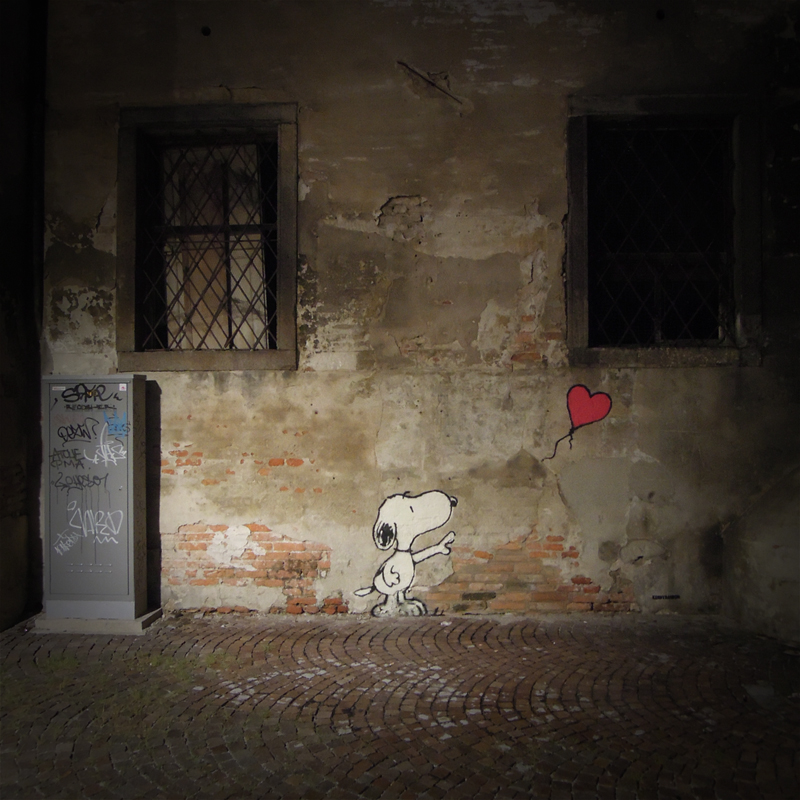 http://www.streetartutopia.com/wp-content/uploads/2012/06/street-art-by-kennyrandom.com-let-it-go-1.jpg