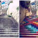 street art paint by Dihzahyners Project