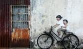 Street-Art-In-Penang-Malaysia 640