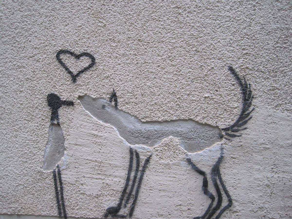http://www.streetartutopia.com/wp-content/uploads/2012/07/Street-Art-in-Leipzig-Germany.jpeg