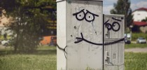 Street-Art-in-Olsztyn-Poland.-By-Adam ping