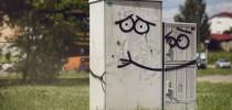 Street-Art-in-Olsztyn-Poland.-By-Adam ping