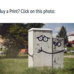 buy_a_print