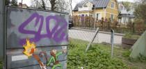 herrNilsson-Villekulla-street-art-sweden-stockholm