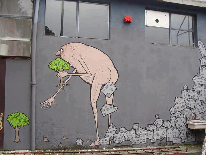 By NemO's in Milano, Italy