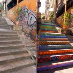 Street-Art-DIHZAHYNERS-in-Beriut-Lebanon-3