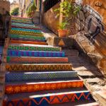 Street-Art-DIHZAHYNERS-in-Beriut-Lebanon-31