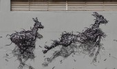 Street-Art-by-DALeast-Counterattack-Company-5-Johannesburg-South-Africa-2123