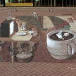 Street Art in 3D by Eduardo Relero 15