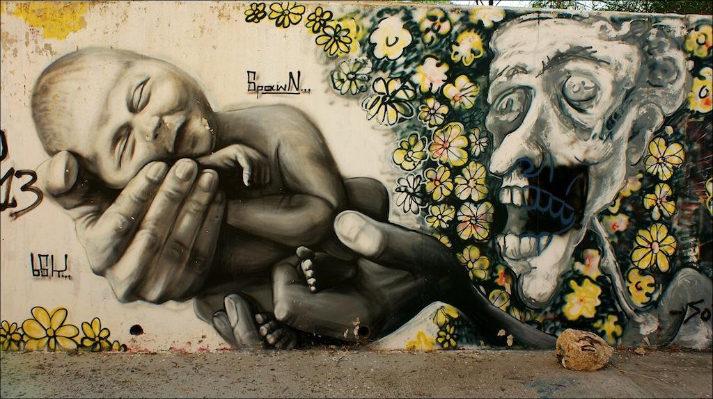 Street-Art-in-Athens-Greece.jpg