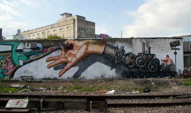 Street-Art-in-Caseros-Buenos-Aires-Argentina-1-1