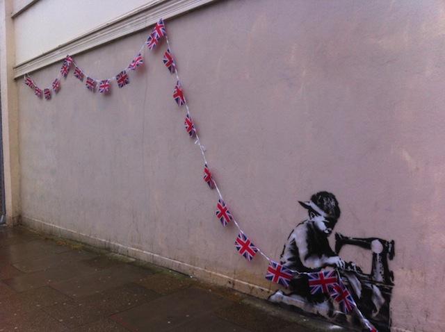 banksy-norht-london-england-uk-street-art-1-mini