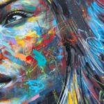 cropped-Street-Art-by-David-Walker-in-London-England.jpg