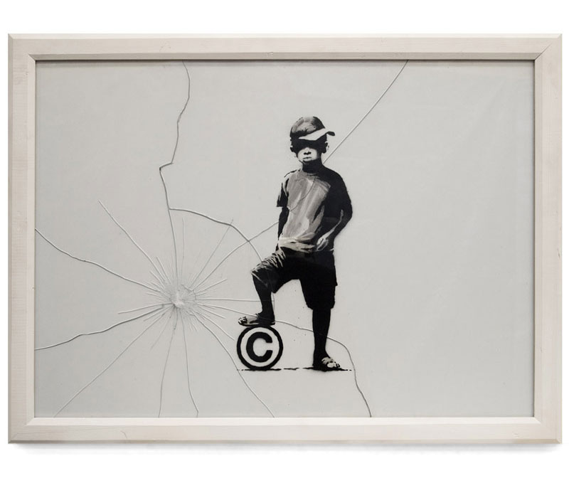 Inside_art_by_Banksy_4