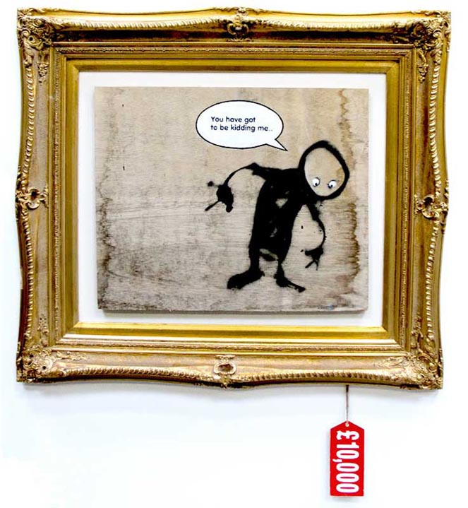 Inside_art_by_Banksy_6
