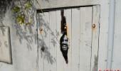 Street Art by Oakoak 23958732