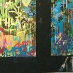 cropped-Inside_art_by_Banksy_18.jpeg