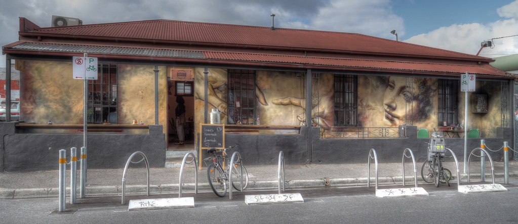 Street-Art-by-Adnate.-In-Fitzroy-Melbourne-Victoria-Australia-2