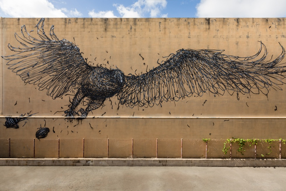 DALeast-'Abscission', Honolulu-Hawaii,2013(photo-Brandon Shigeta)-fixed