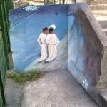 Street Art 63424