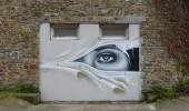 By Liliwenn in Brest France 1