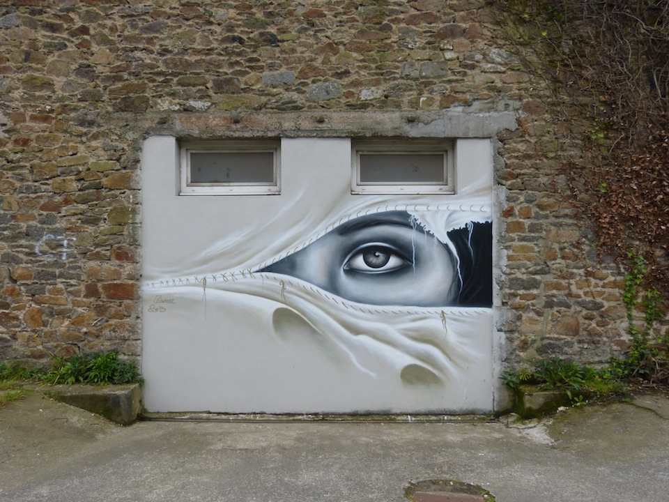 By Liliwenn in Brest France 1