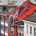 By Wes21 in Biel, Switerland