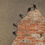 Street Art Walkers